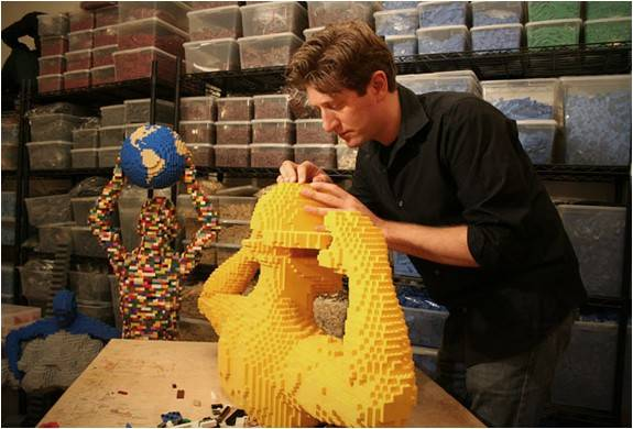 3949_1415651807_the-art-of-the-brick-a-life-in-lego-7.jpg - - Imagem - 7