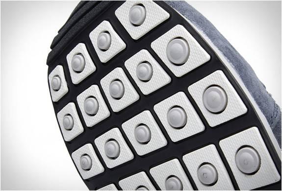 3962_1415914222_adidas-x-barbour-zx-555-6.jpg - - Imagem - 6