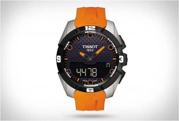 3963_1415914552_tissot-t-touch-expert-solar-6.jpg - - Imagem - 6
