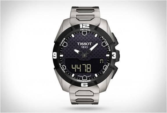 3963_1415914566_tissot-t-touch-expert-solar-7.jpg - - Imagem - 7
