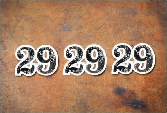 3968_1416004425_moto-guzzi-custom-kits-8.jpg - - Imagem - 8