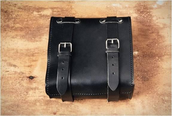 3968_1416004465_moto-guzzi-custom-kits-11.jpg - - Imagem - 11