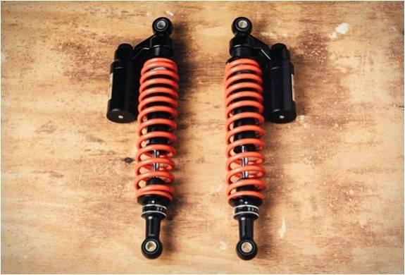 3968_1416004490_moto-guzzi-custom-kits-13.jpg - - Imagem - 13
