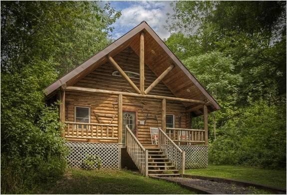 3972_1416257471_candlewood-cabins-6.jpg - - Imagem - 6