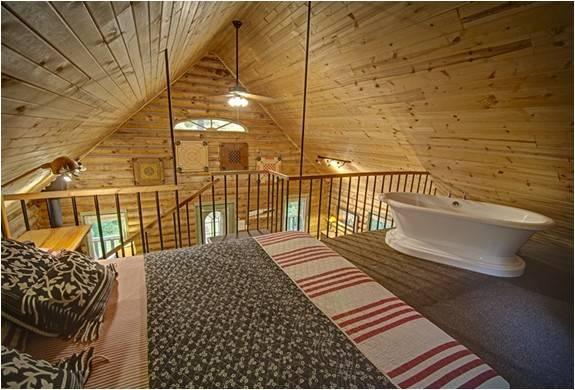 3972_1416257484_candlewood-cabins-7.jpg - - Imagem - 7
