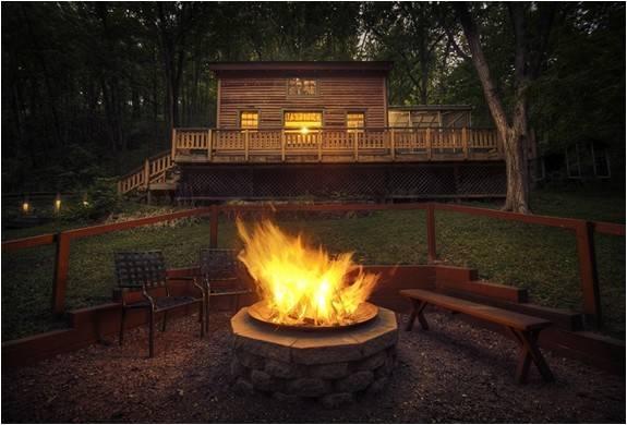 3972_1416257496_candlewood-cabins-8.jpg - - Imagem - 8