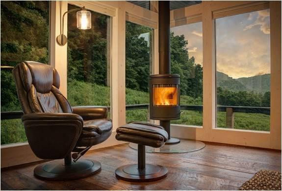 3972_1416257534_candlewood-cabins-10.jpg - - Imagem - 10