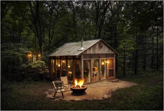 3972_1416257559_candlewood-cabins-12.jpg - - Imagem - 12
