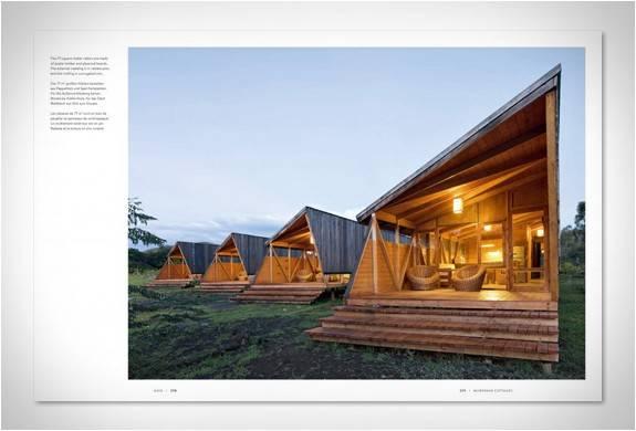 3980_1416519869_cabins-taschen-7.jpg - - Imagem - 7