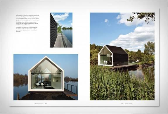 3980_1416519880_cabins-taschen-8.jpg - - Imagem - 8