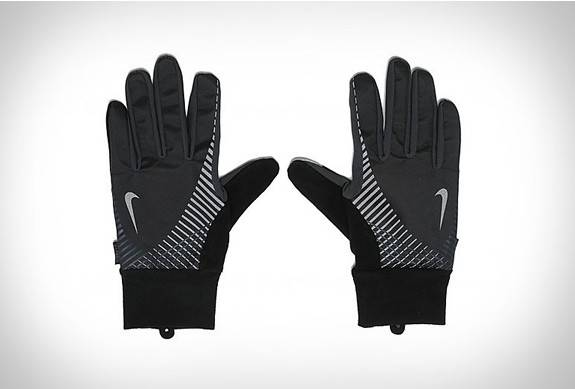 3983_1416610855_nike-storm-fit-elite-running-gloves.jpg - - Imagem - 5