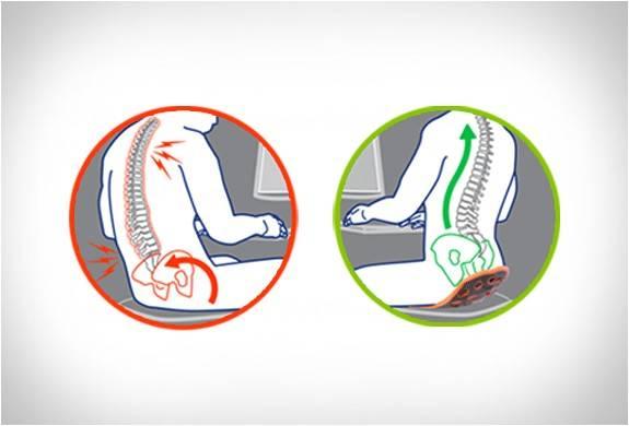 4016_1417815974_assento-para-postura-backjoy-9.jpg - - Imagem - 9