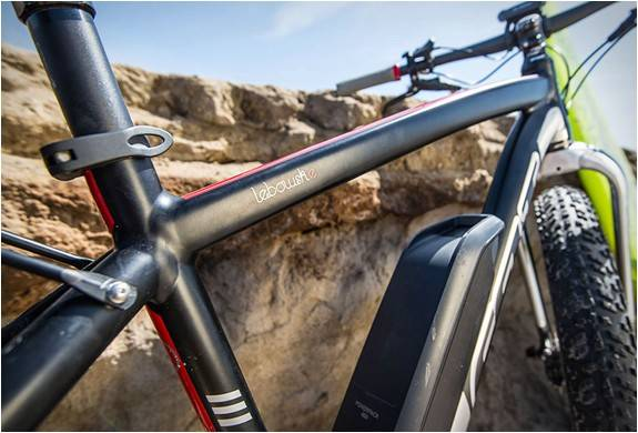 4021_1418059433_lebowske-electric-fat-bike-6.jpg - - Imagem - 6