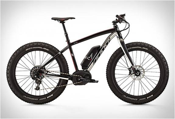 4021_1418059474_lebowske-electric-fat-bike-8.jpg - - Imagem - 8