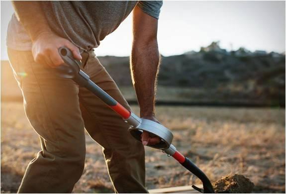 4023_1418161931_bosse-shovels-7.jpg - - Imagem - 6