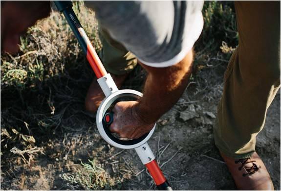 4023_1418161945_bosse-shovels-8.jpg - - Imagem - 7