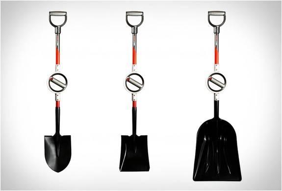 4023_1418161959_bosse-shovels-9.jpg - - Imagem - 8