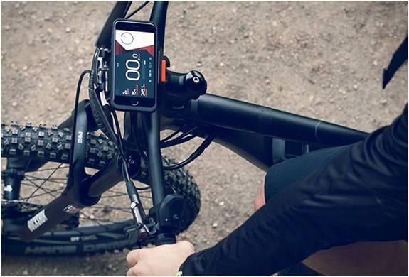 4024_1418163010_cobi-biking-system-6.jpg - - Imagem - 6