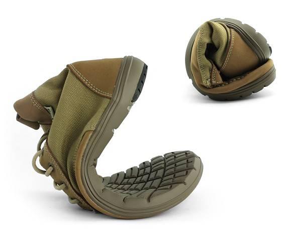 4028_1418250451_img-lems-shoes-content-2.jpg - - Imagem - 7