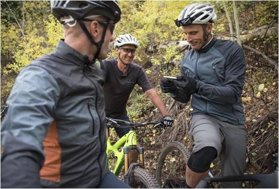 4059_1420026157_kitsbow-bike-wear-6.jpg - - Imagem - 6