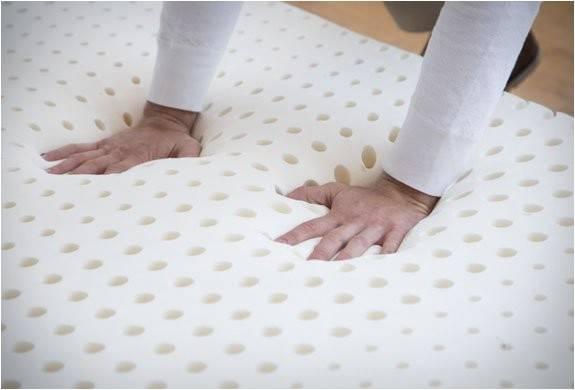 4060_1420026834_casper-mattress-6.jpg - - Imagem - 6