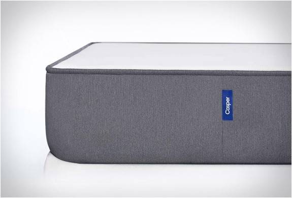 4060_1420026849_casper-mattress-7.jpg - - Imagem - 7