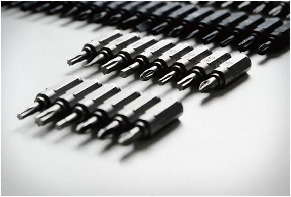 4066_1420497634_mininch-tool-pen-8.jpg - - Imagem - 8