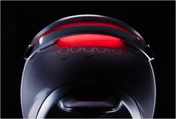 4071_1420577956_gogoro-smartscooter-12.jpg - - Imagem - 12