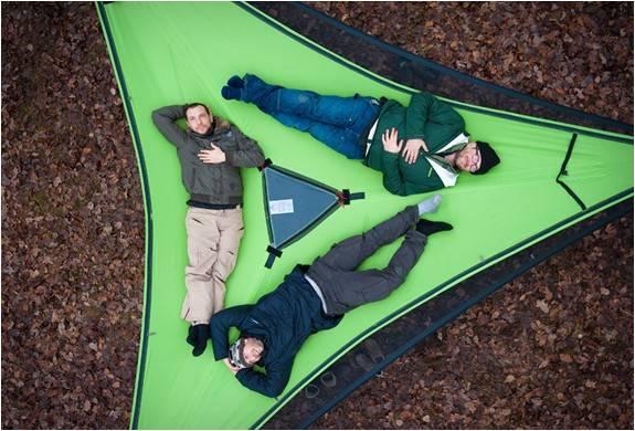 4072_1420579771_tentsile-vista-tree-tent-7.jpg - - Imagem - 7