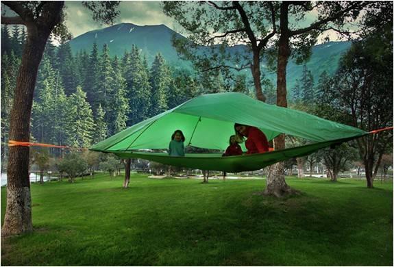 4072_1420579804_tentsile-vista-tree-tent-9.jpg - - Imagem - 9
