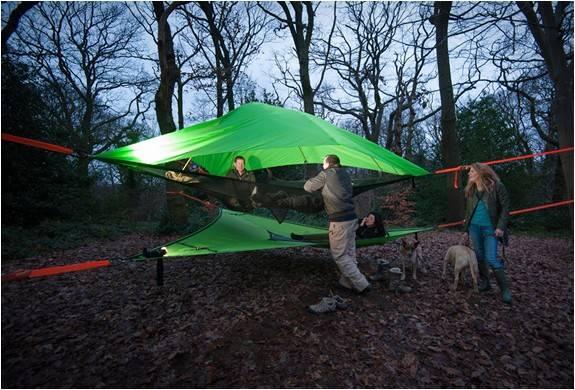 4072_1420579822_tentsile-vista-tree-tent-10.jpg - - Imagem - 10
