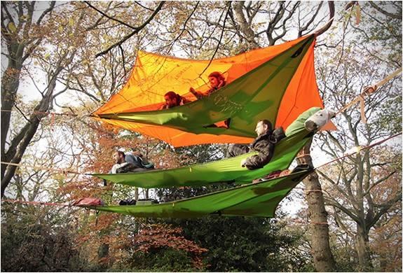 4072_1420579856_tentsile-vista-tree-tent-12.jpg - - Imagem - 12