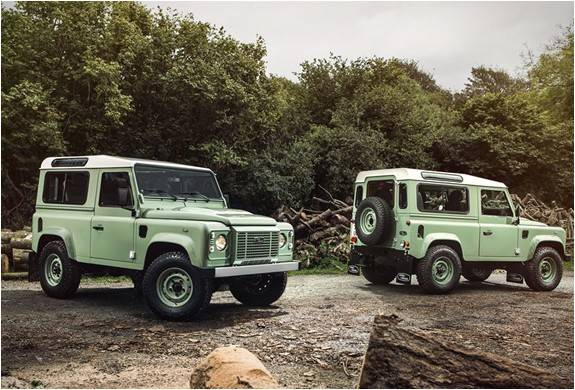 4076_1420732656_land-rover-defender-celebration-series-10.jpg - - Imagem - 10