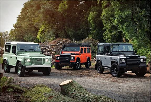 4076_1420732826_land-rover-defender-celebration-series-19.jpg - - Imagem - 19