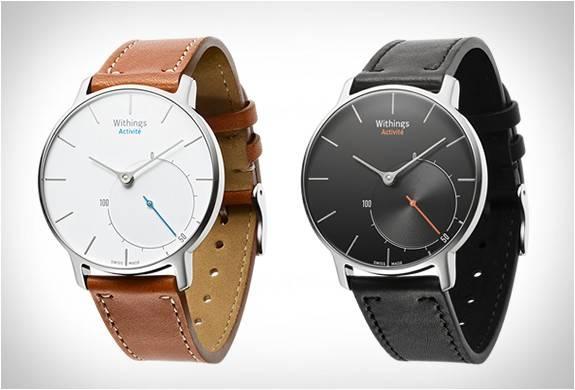4078_1420747980_withings-activite-smart-watch-6.jpg - - Imagem - 6