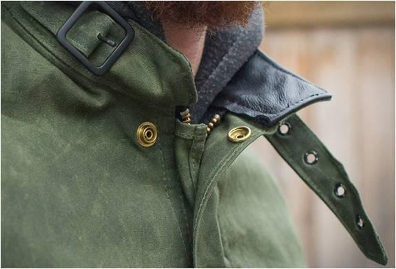 4090_1421954014_vanson-motorcycle-jackets-6.jpg - - Imagem - 6