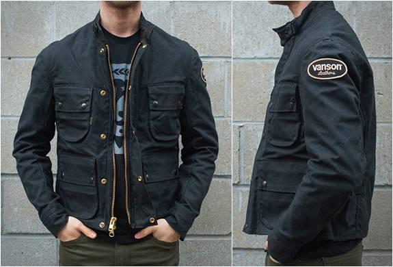 4090_1421954045_vanson-motorcycle-jackets-8.jpg - - Imagem - 8