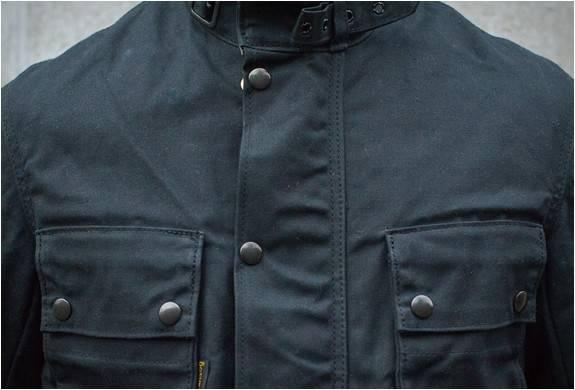 4090_1421954083_vanson-motorcycle-jackets-10.jpg - - Imagem - 10