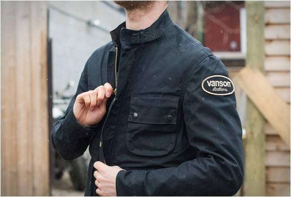 4090_1421954098_vanson-motorcycle-jackets-11.jpg - - Imagem - 11