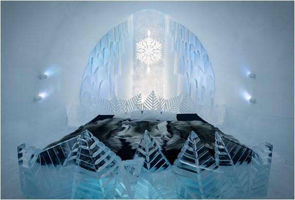 4096_1422010742_icehotel-sweden-6.jpg - - Imagem - 6