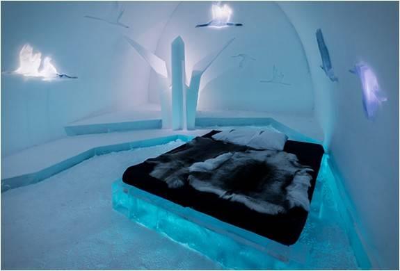4096_1422010761_icehotel-sweden-7.jpg - - Imagem - 7