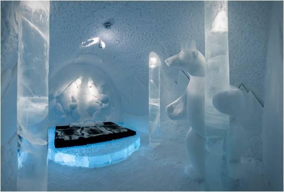 4096_1422010799_icehotel-sweden-9.jpg - - Imagem - 9