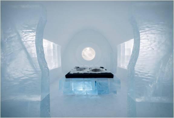 4096_1422010815_icehotel-sweden-10.jpg - - Imagem - 10