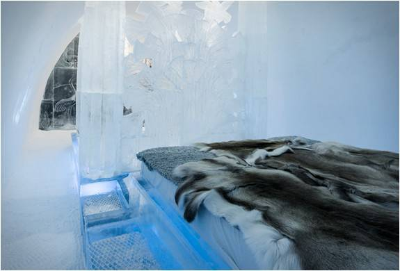 4096_1422010874_icehotel-sweden-13.jpg - - Imagem - 13