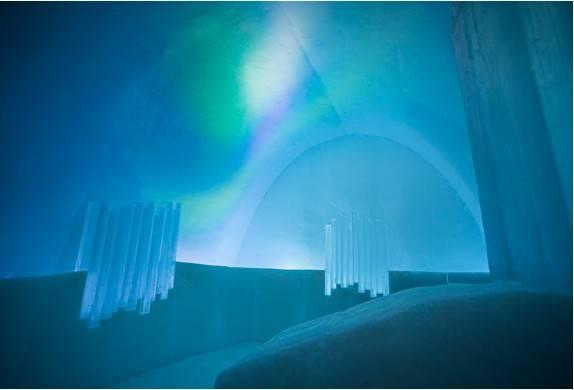 4096_1422010908_icehotel-sweden-15.jpg - - Imagem - 15