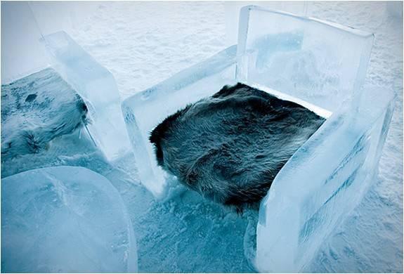 4096_1422010942_icehotel-sweden-18.jpg - - Imagem - 17