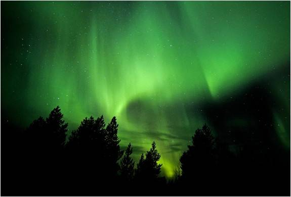 4096_1422011028_icehotel-sweden-23.jpg - - Imagem - 22