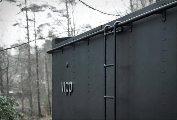 4124_1422373649_vipp-shelter-12.jpg - - Imagem - 12