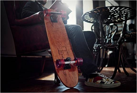 4135_1422558827_side-project-skateboards-7.jpg - - Imagem - 7