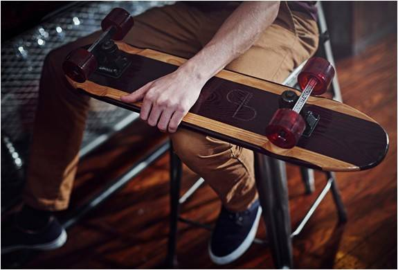4135_1422558845_side-project-skateboards-8.jpg - - Imagem - 8